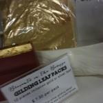 goldsilverleafpacks