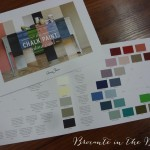 newcolourcard