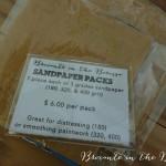 sandpaperpack