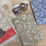Royal Design Studio Products