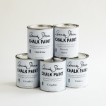 Chalk Paint™ by Annie Sloan
