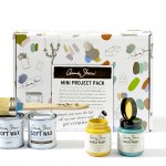 Chalk Paint™ Project Packs