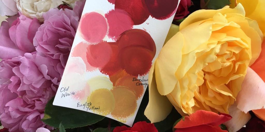 roses16slider
